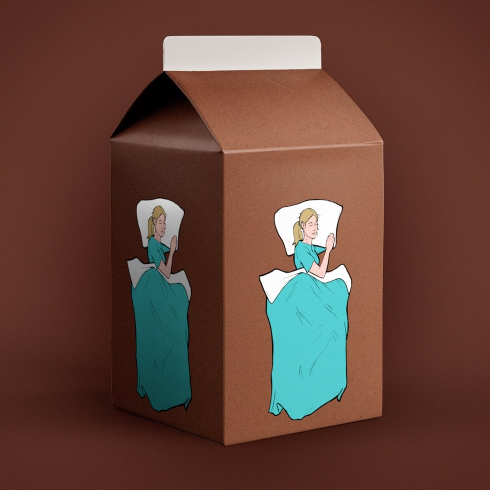 "<a href=""/chocolate-milk"">Chocolate Milk</a>"