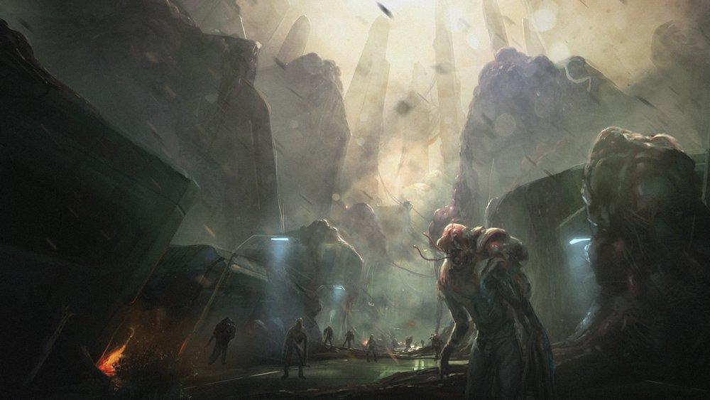 Spartan_Assault_FF_Final_Flood_v01.jpg