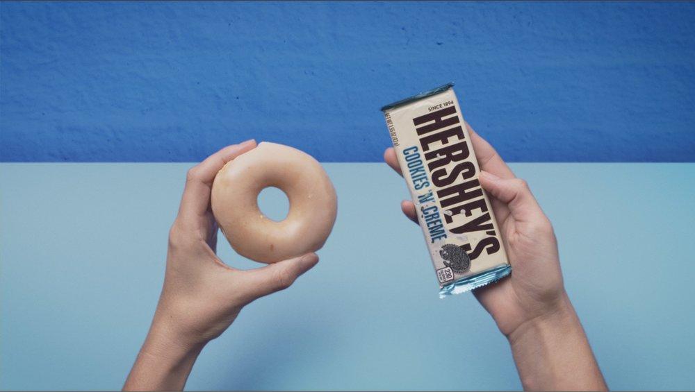 "<a href=""/krispy-kreme-magic-moments"">Krispy Kreme Magic Moments</a>"