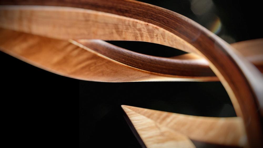Wood 03 (00000).jpg