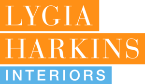 Lygia Harkins Interiors