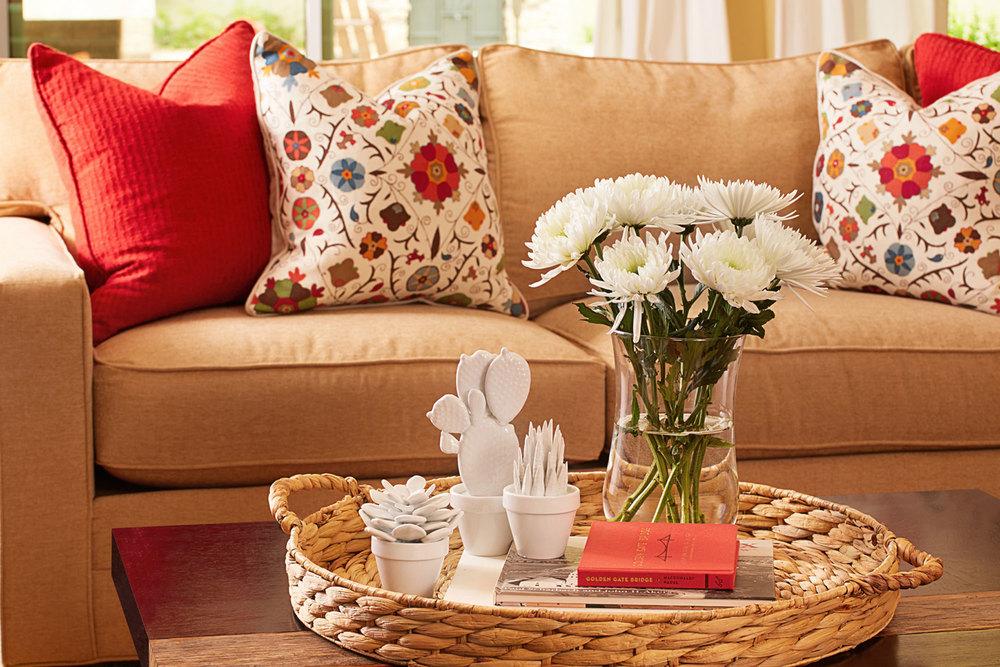 lygia-harkins-interiors-Calle-Tuberia-coffee-table-2000pxW.jpg