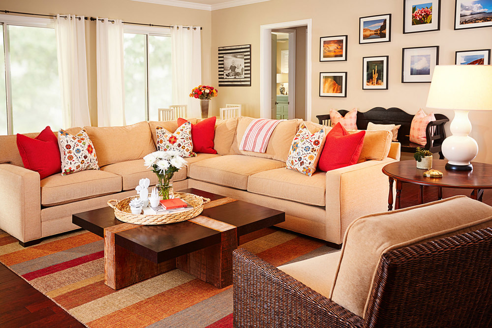 lygia-harkins-interiors-Calle-Tuberia-living-room-2000pxW.jpg