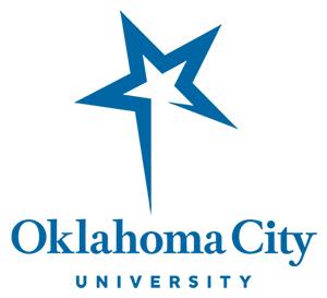 OCU-new-logo.jpg