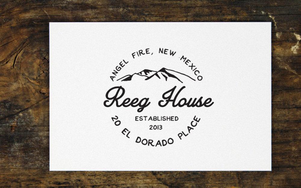 reeg-logo.jpg