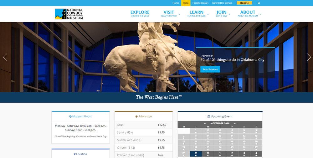 2016 museum website.jpg