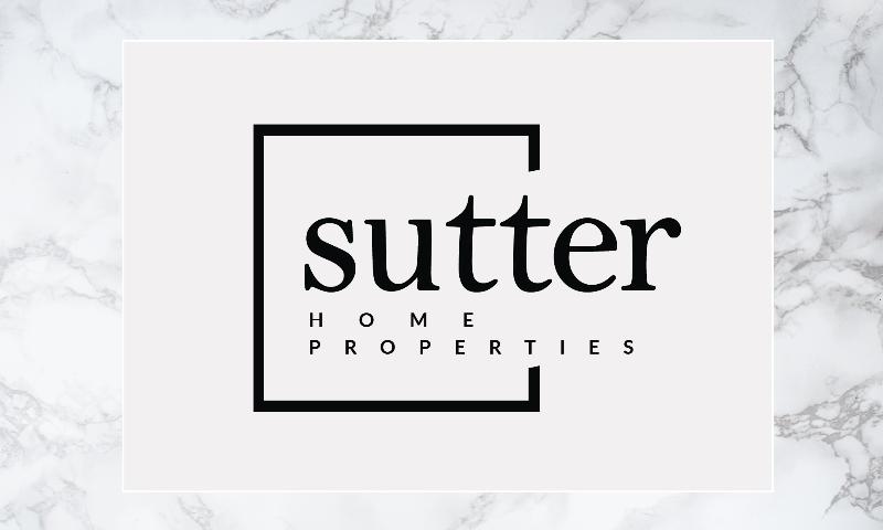 Sutter Properties-01.png
