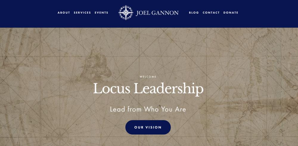 Locus Leadership2.png