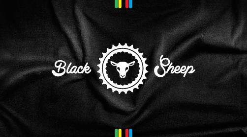 Black_Sheep_Pangaea_Creative_homepage.jpg