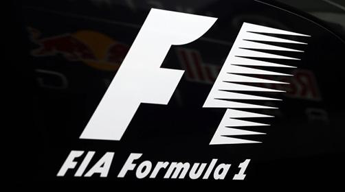 If_we_ran_F1.jpg