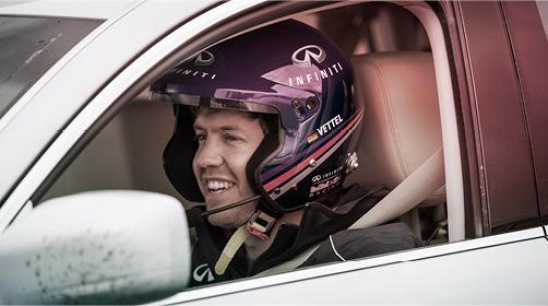 Infiniti_Red_Bull_Racing_Pangaea_Creativ.jpg