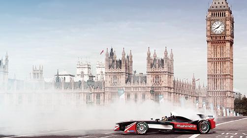 Mahindra_Racing_Formula_E_Pangaea_Creati.jpg