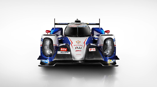 Pangaea_Creative_Toyota_WEC_Hybrid_LMP1.jpg