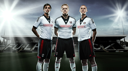 Fulham FC - Defining a commercial and brand proposition