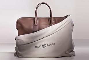 Pangaea_Creative_Dom_Reilly_Luxury.jpg