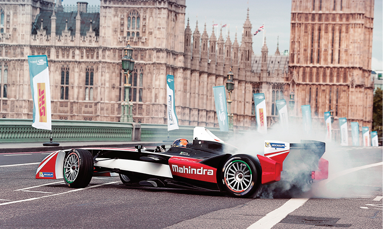 Pangaea Creative Mahindra Racing Formula E 05.jpg
