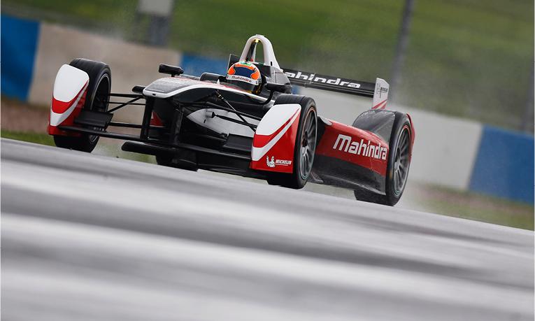 Pangaea Creative Mahindra Racing Formula E 04.jpg