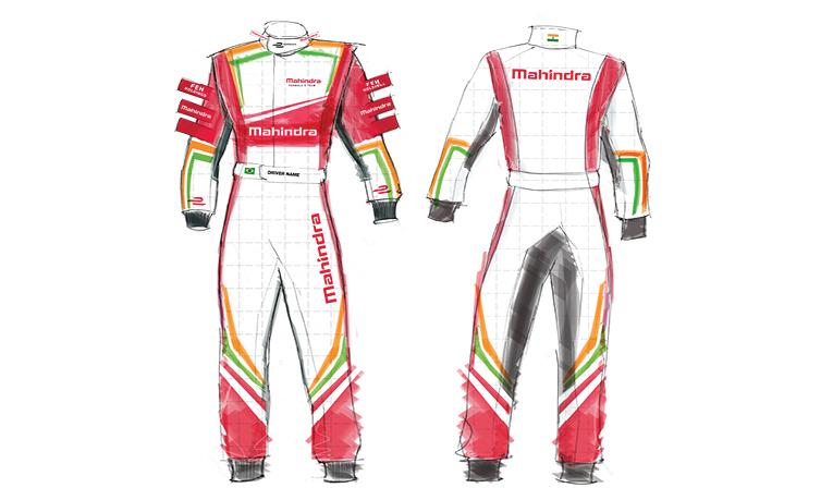 Pangaea Creative Mahindra Racing Formula E 06.jpg