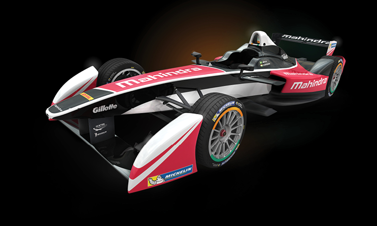 Pangaea Creative Mahindra Racing Formula E 08.jpg