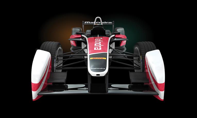 Pangaea Creative Mahindra Racing Formula E 09.jpg