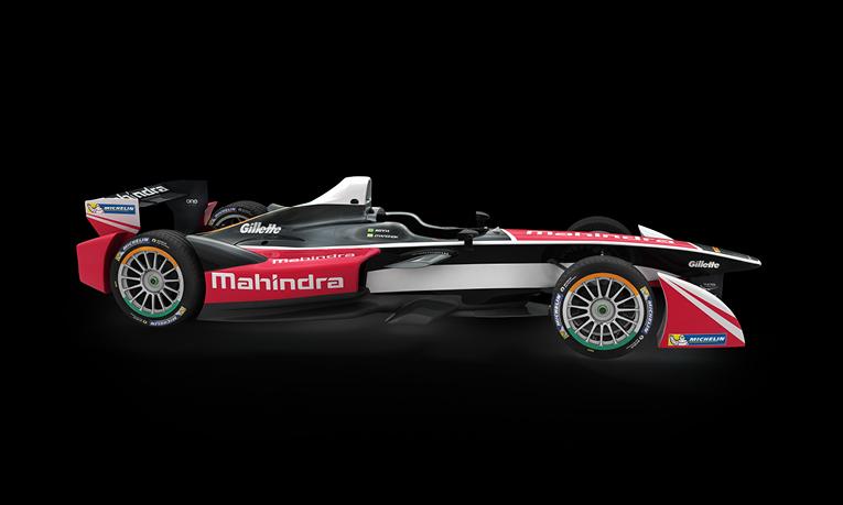 Pangaea Creative Mahindra Racing Formula E 010.jpg