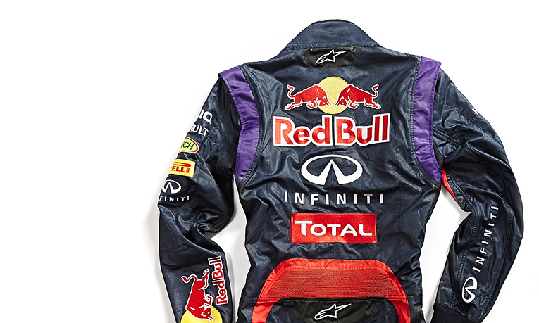 Infinti Red Bull Racing F1 Formula One Pangaea Creative Design 6.jpg