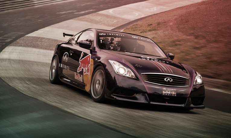 Infinti Red Bull Racing F1 Formula One Pangaea Creative Design 7.jpg