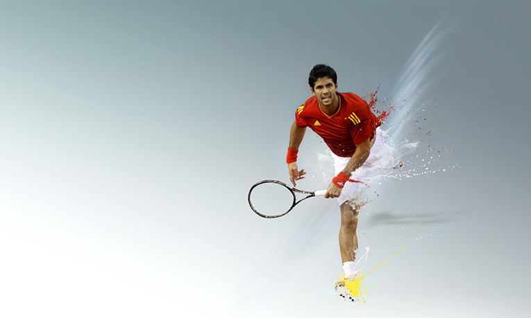 What we've done ITF International Tennis Federation imagery grading 05.jpg