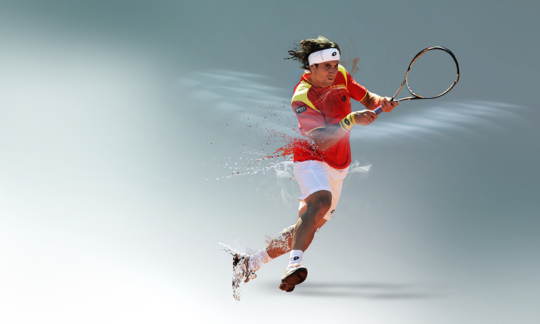 What we've done ITF International Tennis Federation imagery grading 08.jpg