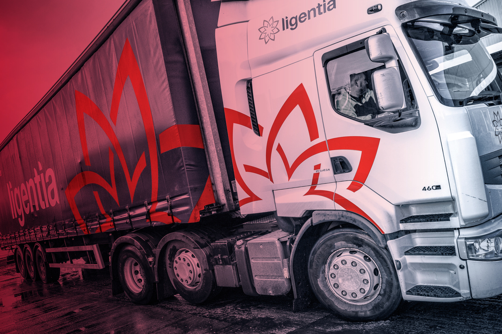LigentiaImagery_Trucks_HR002.jpg