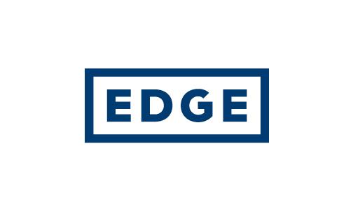 Edge Logo.jpg