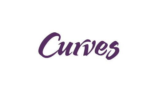 Curves Logo.jpg