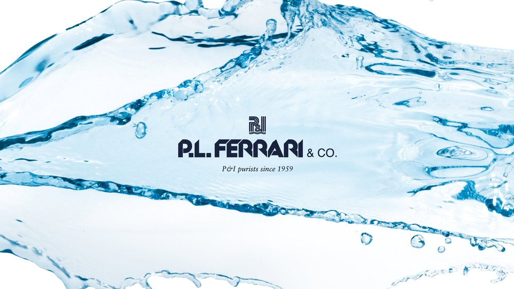 P.L. Ferrari  - Positioning P&I purists