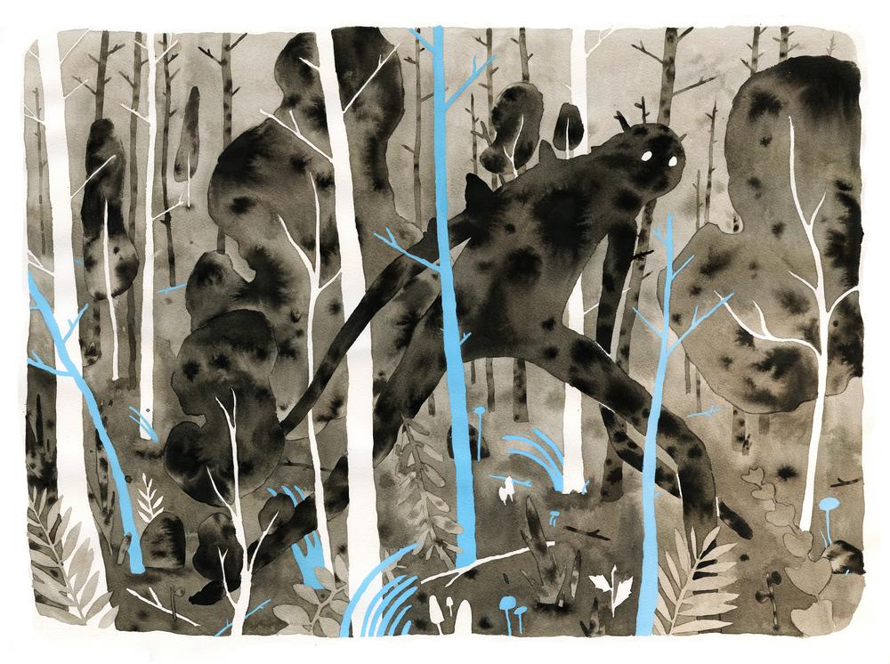 forestwraith.jpg