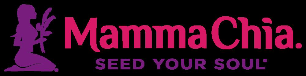 mammachia.png