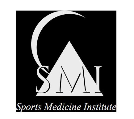 sports-medicine-institute.png