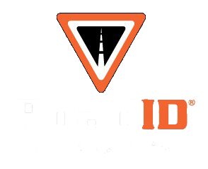 roadid.png