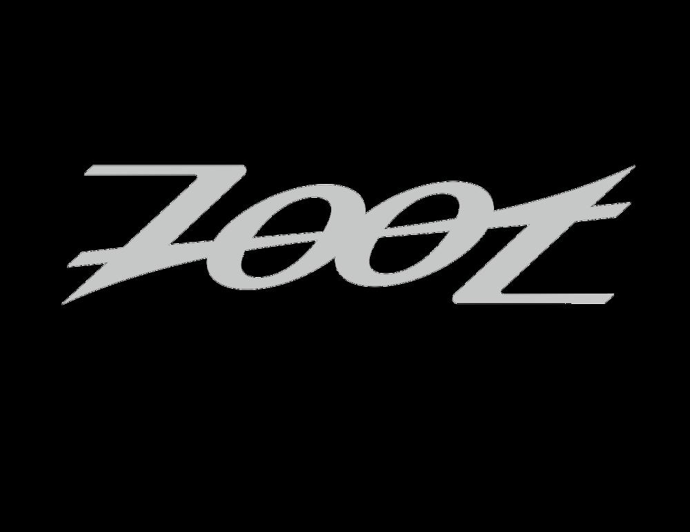 zoot_logo copy.png