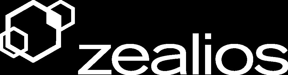 zealios logo_g.png