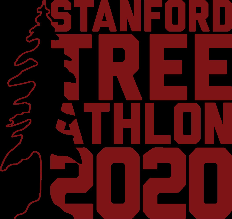 Stanford Treeathlon 2020