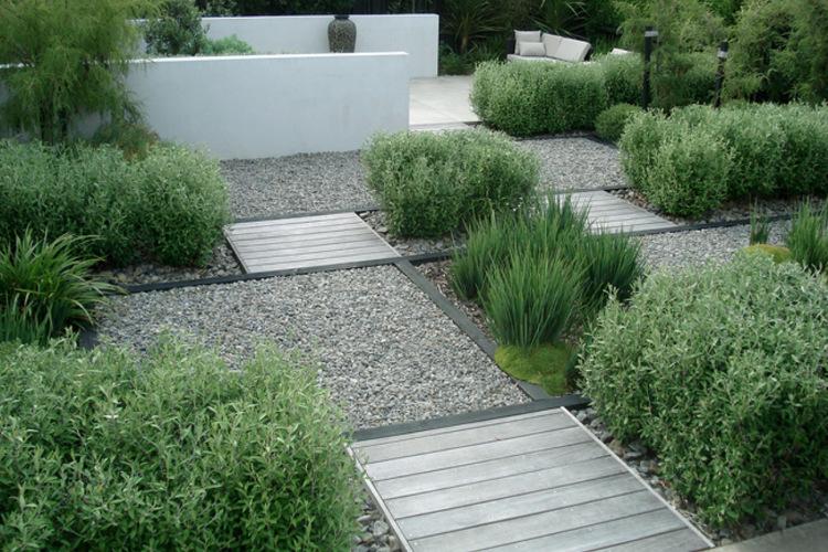 Nz Grasses For Landscaping Gardens mnla raumati garden workwithnaturefo