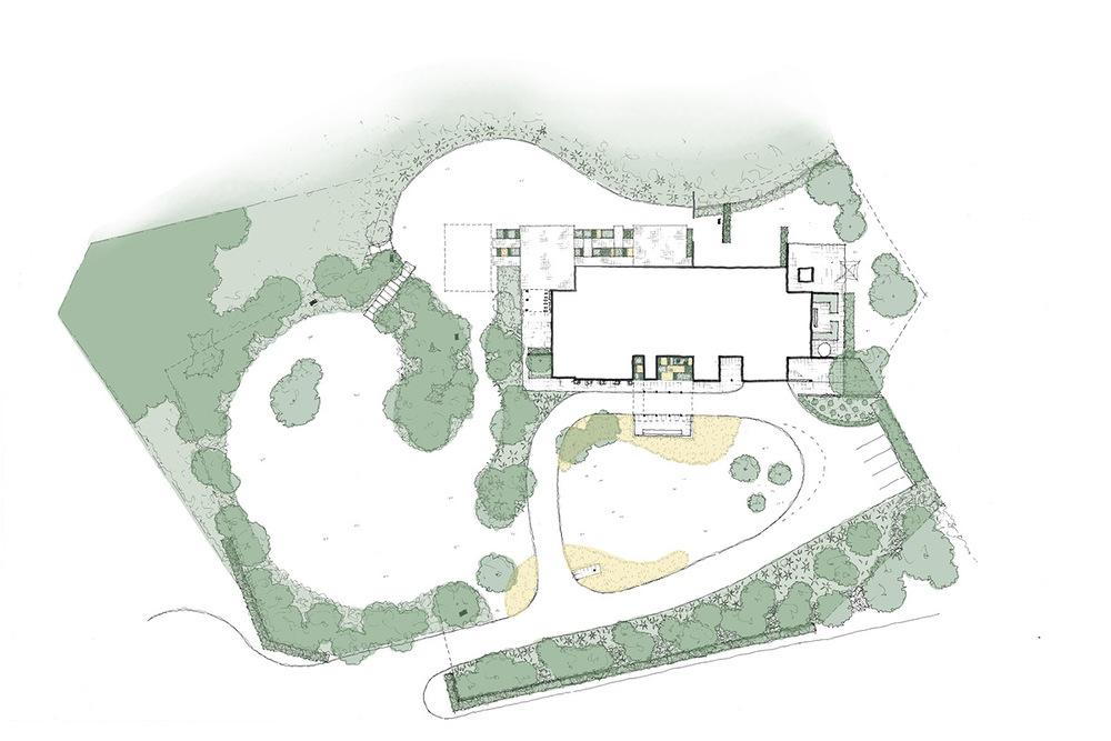 Khandallah Garden