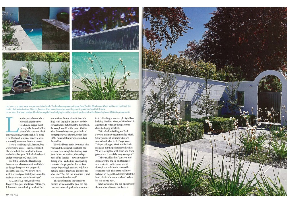 H&G2008_Page_2.jpg