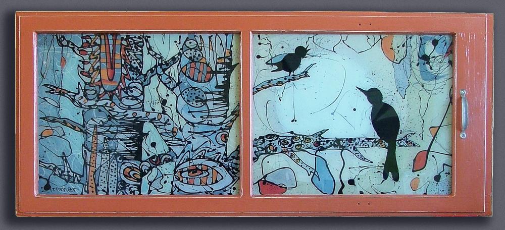 OrangeMother&BabyBird.jpg
