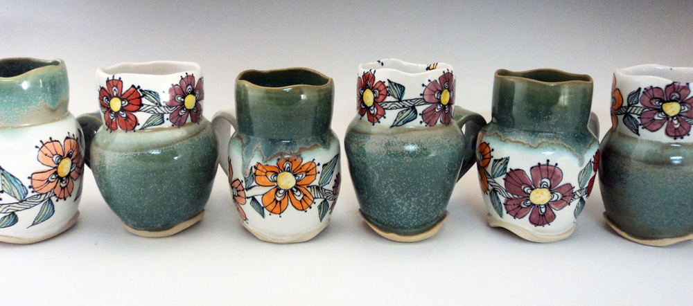 FlowerMugs2014.jpg