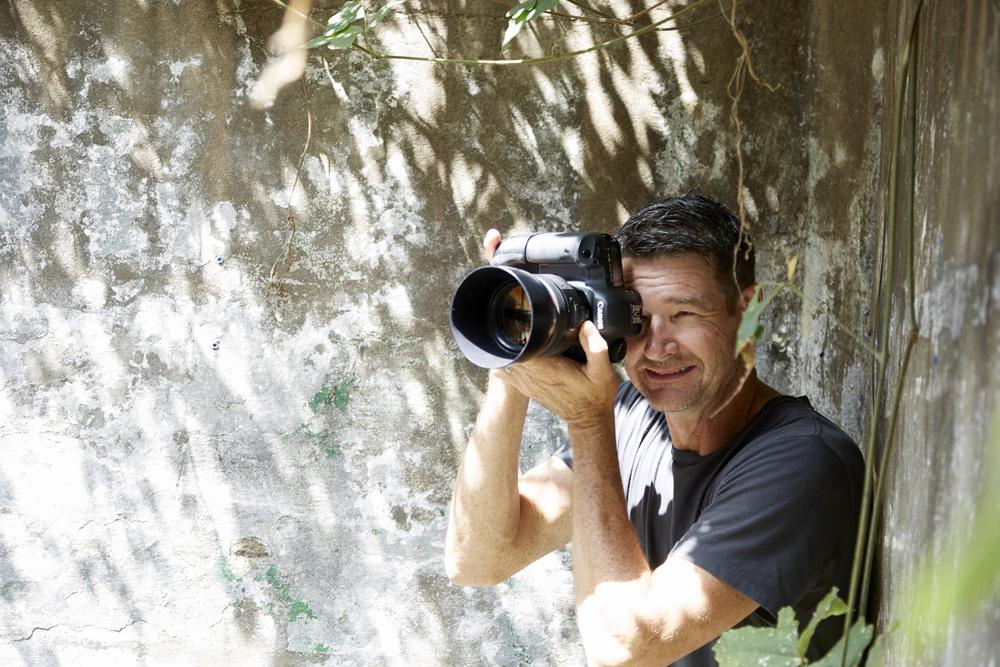 Jeff Von Hoene Portrait Bio.jpg