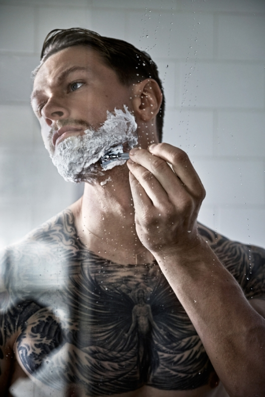 Shaving_Story_11294_01a.jpg