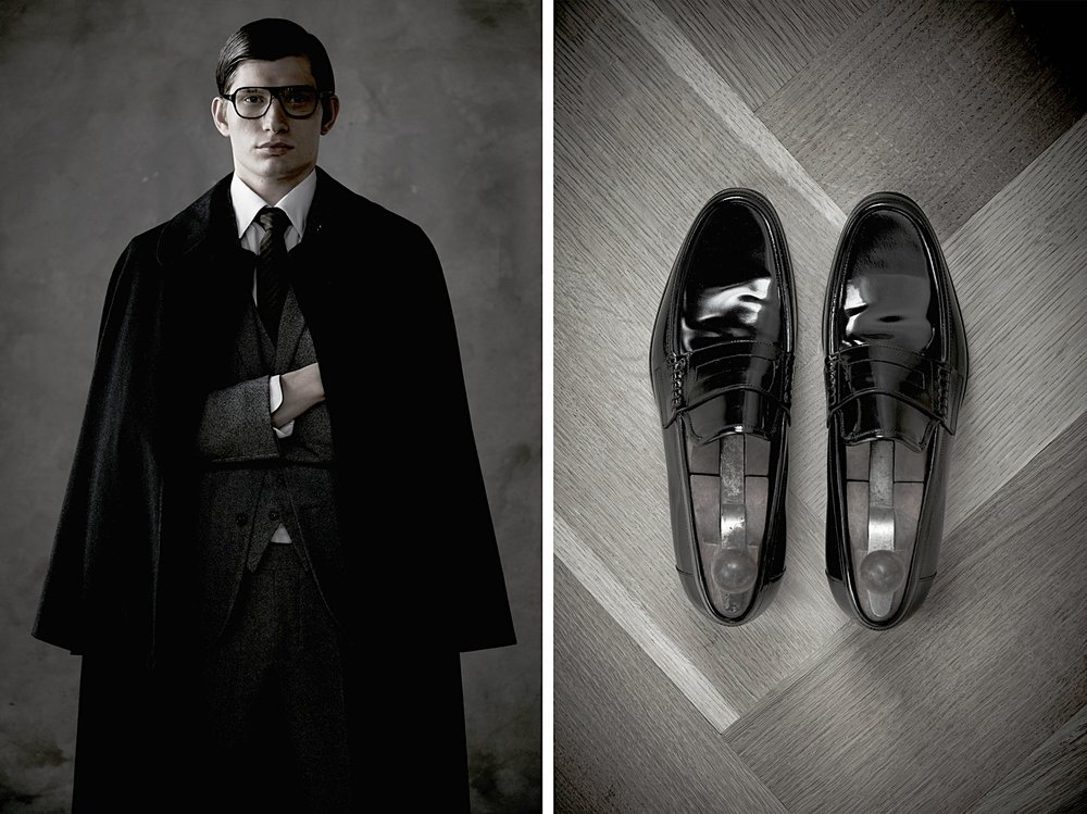 Mens_Taylor_Cape Shoes.2.jpg