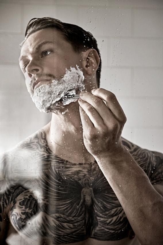 Shaving_Story_5.jpg