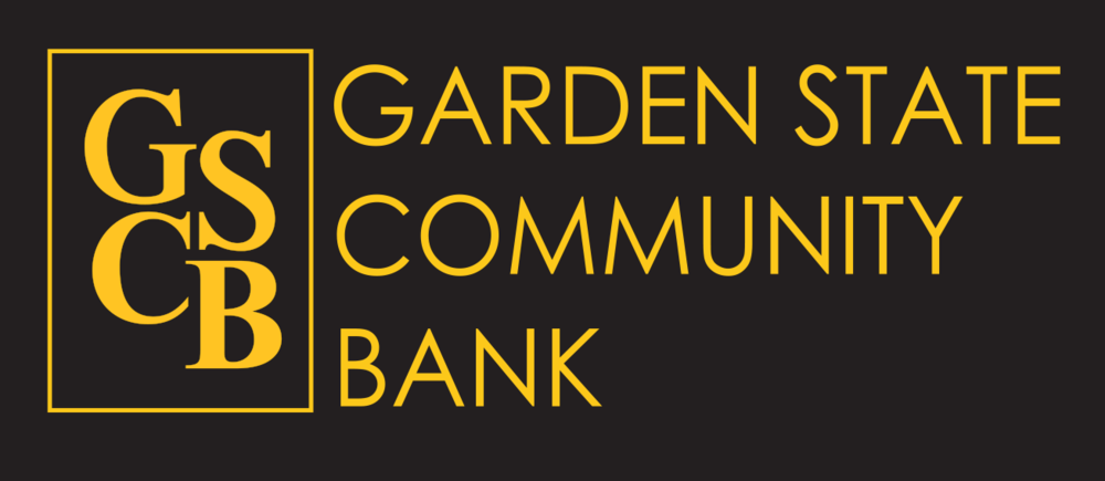 GSCB-Logo.png